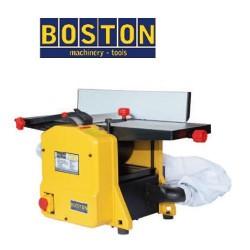BOSTON PJ 200S - Πλάνη/Ξεχονδριστήρας (42662)