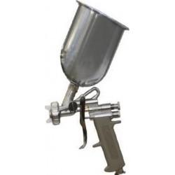 ΠΙΣΤΟΛΙ ΒΑΦΗΣ BULLE ΑΝΩ ΔΟΧΕΙΟ 2.0mm BLE-70 600cc (66523)