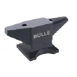 BULLE M215-10 ΑΜΟΝΙ ΜΑΝΤΕΜΕΝΙΟ (64072)