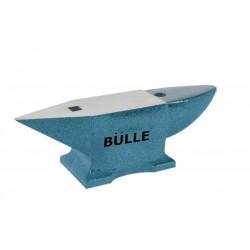 BULLE M216Α ΑΜΟΝΙ ΧΑΛΥΒΔΙΝΟ 30kg (64076)