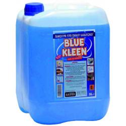ΙΣΧΥΡΟ ΠΟΛΥΚΑΘΑΡΙΣΤΙΚΟ ΓΕΝΙΚΗΣ ΧΡΗΣΗΣ YG-0012 BLUE KLEEN 5LT