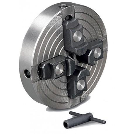 ΤΣΟΚ ΞΥΛΟΤΟΡΝΟΥ Φ150mm BOSTON 43290
