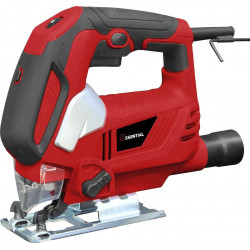 Σέγα Ηλεκτρική 810 Watt UK6206 Essential