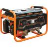 Ηλεκτρογεννήτρια βενζίνης 3kva Kraft LT 3900 N-6 (63780)